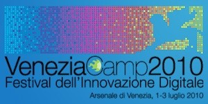 veneziacamp