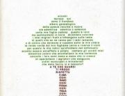 poesia e natura