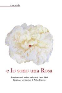 copertina_e_io_sono_una_rosa