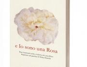 e_io_sono_una_rosa_copertinasito