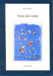 voce_alla_notte