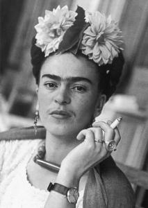 2-frida-kahlo-1907-1954-granger