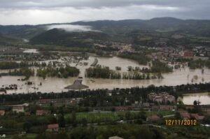 alluvione_2012