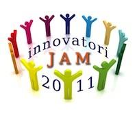 logo_jam_1