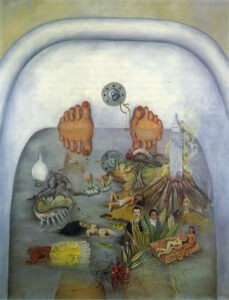 what-the-water-gave-me-1938-frida-kahlo-2912101840120