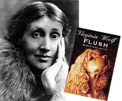 Woolf-Flush
