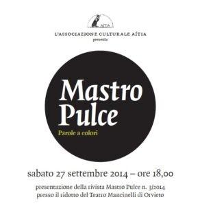 mastro_pulce