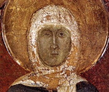 Margherita da Cortona
