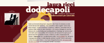 dodecapoli.it