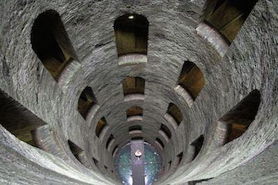 Pozzo-di-San-Patrizio