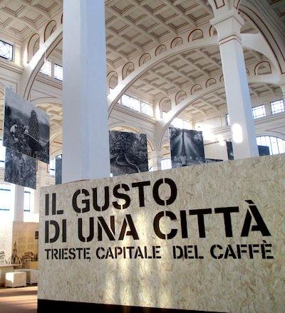 trieste-capitale-caffe-1