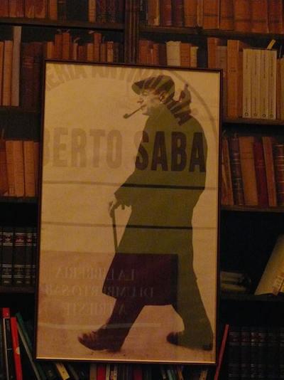 Libreria-Saba-Trieste