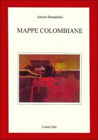 brandolini-mappe colombiane