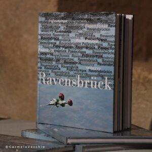 Laurenzi - Ravensbruck