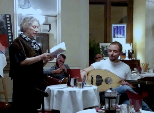 cultura-cipriota