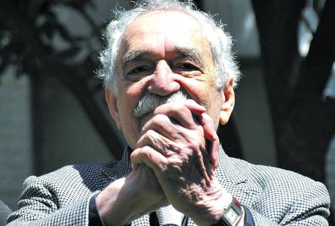 Hace-Gabriel-Garcia-Marquez-cumplio_CLAIMA20120707_0137_191
