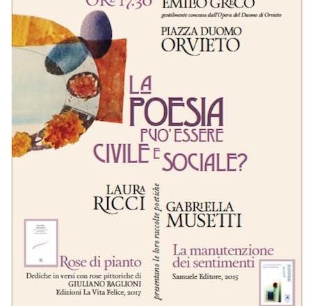Ricci_Musetti