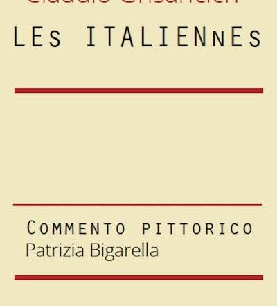grisancich-italiennes