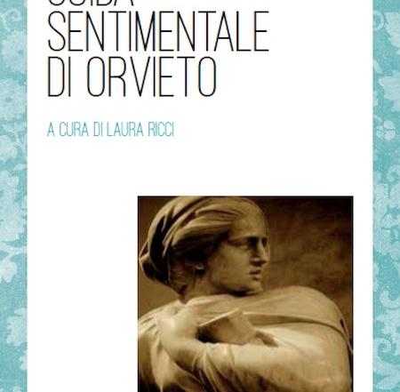 laura-ricci-guida-sentimentale-orvieto
