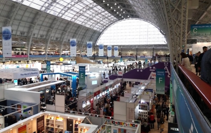 london-book-fair-19